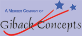 Linking Blocks is part of the Giback Concepts family of companies