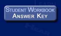 2nd Edition Answer Key - PDF